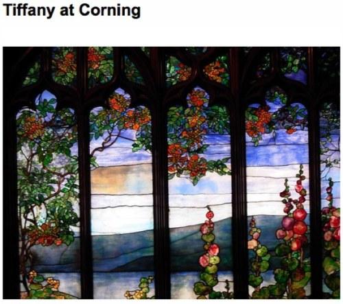 tiffany-at-corning-en-flickr_-c2a1intercambio-de-fotos